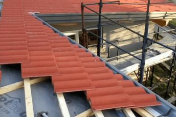 copertura tetti renova